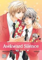 AwkwardSilence_GN01