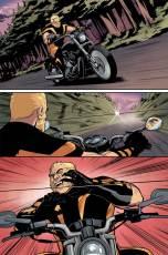 Deadpool_8_Preview_3