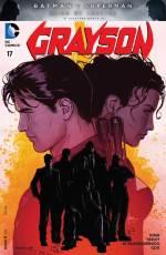 Grayson17Cover