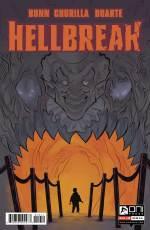 HELLBREAK-#10-1