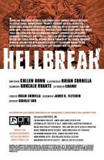 HELLBREAK-#10-2