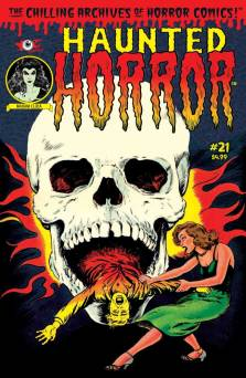HauntedHorror_21-1