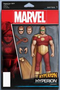 Hyperion_1_Christopher_Action_Figure_Variant