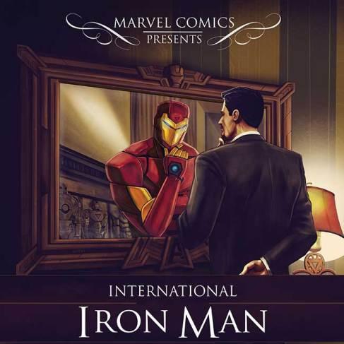 International-Iron-Man_1_DAlfonso_Hip-Hop_Variant