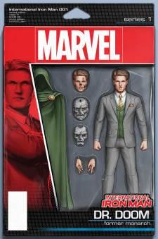 International_Iron_Man_1_Christopher_Action_Figure_Variant