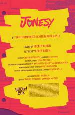 Jonesy_001_PRESS-2