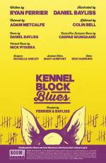 Kennel_Block_Blues_001_PRESS-2