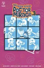 MIRAGE-SEC_003_VARIANT_VEREGGE