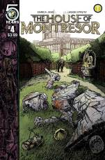 Montresor-ActionLab-Part4
