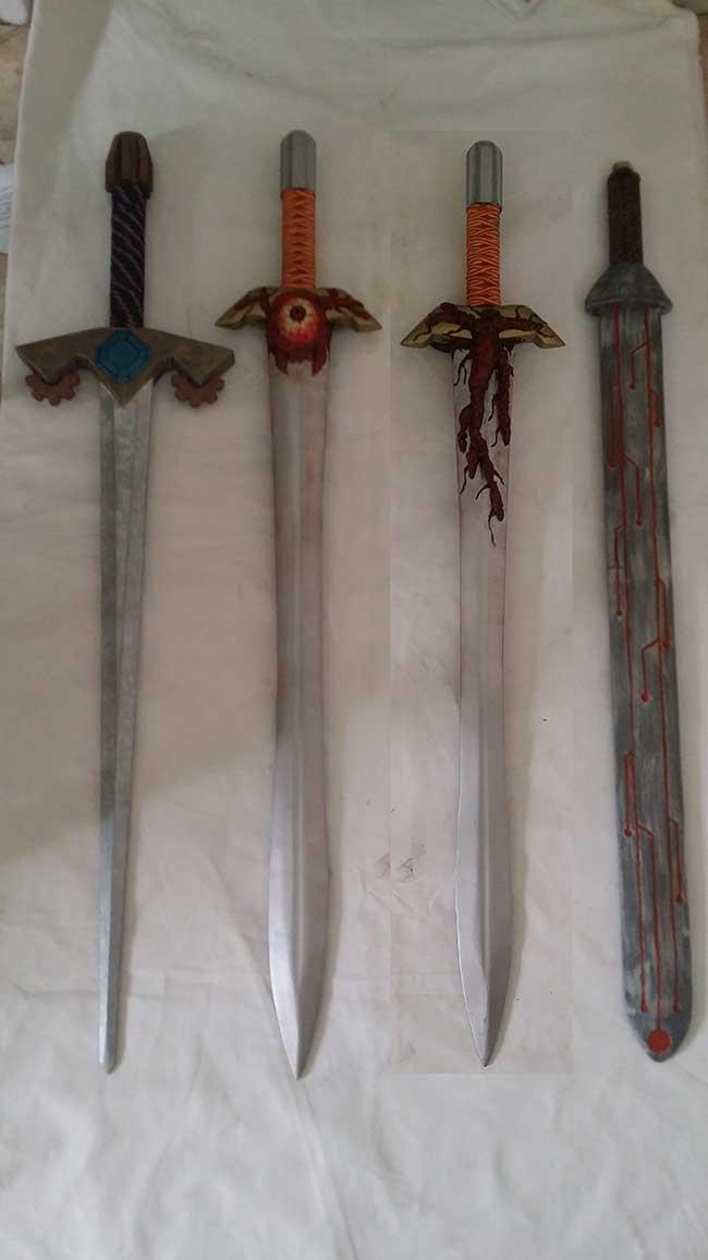 Orem-SwordsL