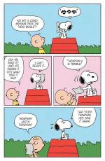Peanuts_031_PRESS-4