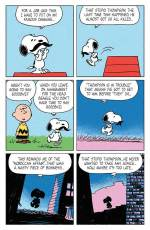 Peanuts_031_PRESS-5