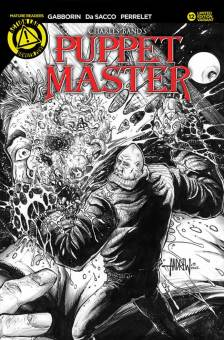 Puppet_Master_12_Kill_Cover_Sketch-RGB-Solicit