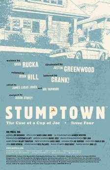 STUMPTOWN3-#9-MARKETING_press-preview-2