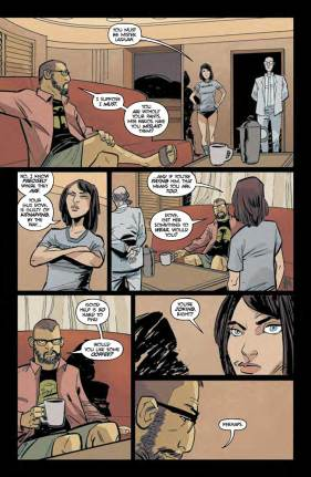 STUMPTOWN3-#9-MARKETING_press-preview-6