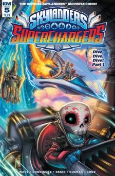 Skylanders_Superchargers_05-1