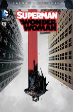 SupermanWonder-Woman-#27-full-color-variant-by-Charlie-Adlard