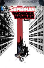 SupermanWonder-Woman-#27-spotlight-variant-by-Charlie-Adlard