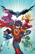 Teen Titans 20 copy