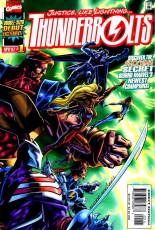 Thunderbolts1Cover