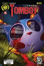 Tomboy_03-2
