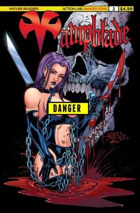 Vampblade_issue2_cover_risque_edited