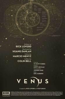 Venus_003_PRESS-2