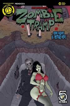 ZombieTramp_cover_20_C