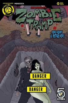 ZombieTramp_cover_20_D_censored