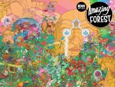 amazingforest2