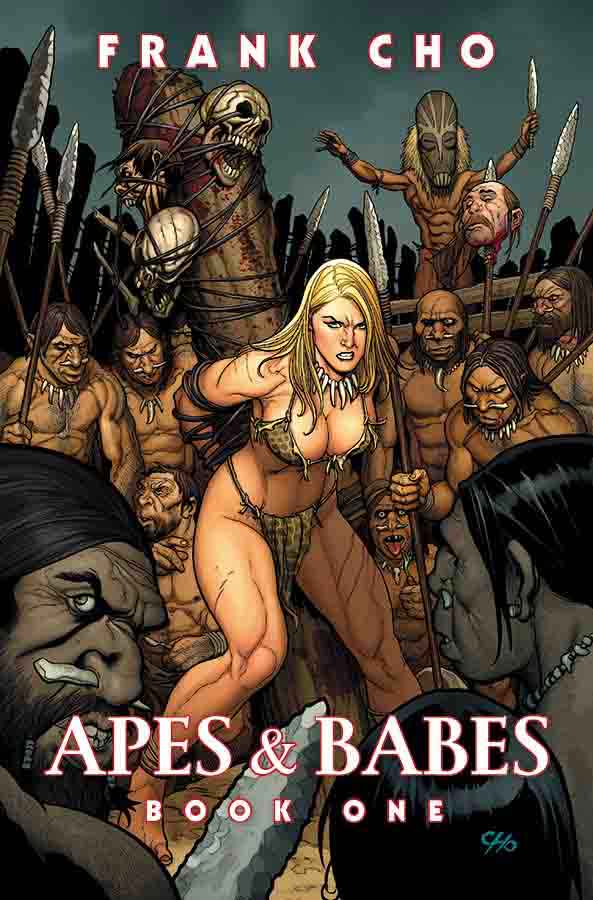 apes-and-babes