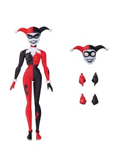 bm_animated_27_HarleyQuinn