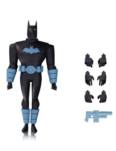 bm_animated_29_Anti_Fire_Suit_Batman
