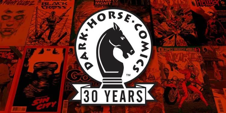 darkhorse30