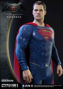 dc-comics-batman-v-superman-superman-half-scale-polystone-statue-prime-1-902664-02