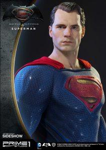 dc-comics-batman-v-superman-superman-half-scale-polystone-statue-prime-1-902664-05