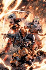 deathstroke# 18 cover_color_rev2 copy