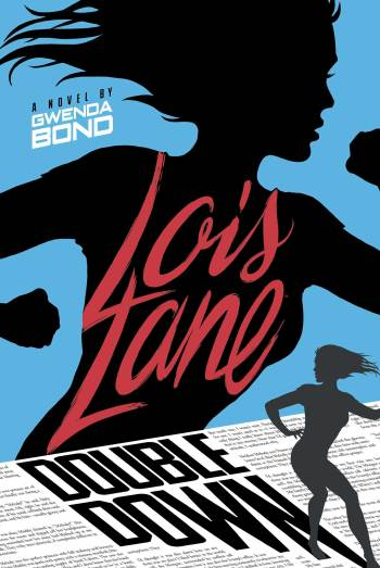 lois-lane-double-down