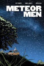 meteormen