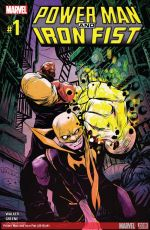 powermanironfist1