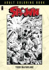 spawn01