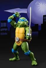 turtles-leonardo001