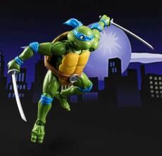 turtles-leonardo004
