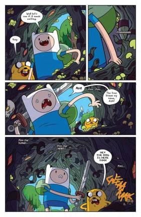 AdventureTime_050_PRESS-7
