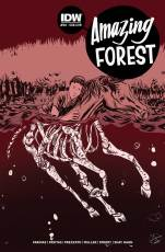 AmazingForest06_cvrSUB-MOCK