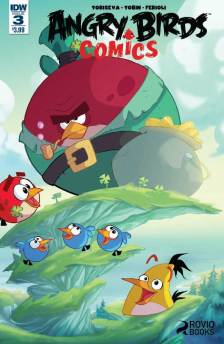 AngryBirdsComics_03-1