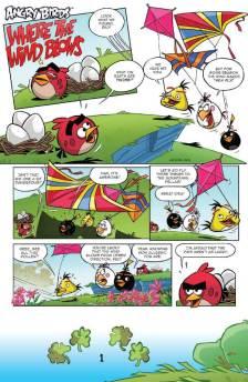 AngryBirdsComics_03-3