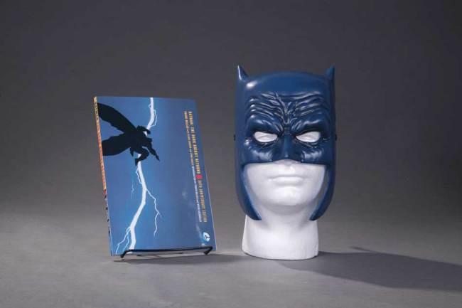 BM_TDKR_book-mask-set