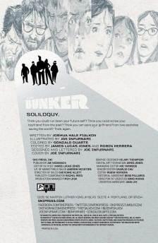 BUNKER-#15-MARKETING-2