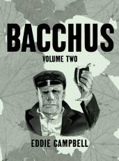 BacchusBook-Two_Cover